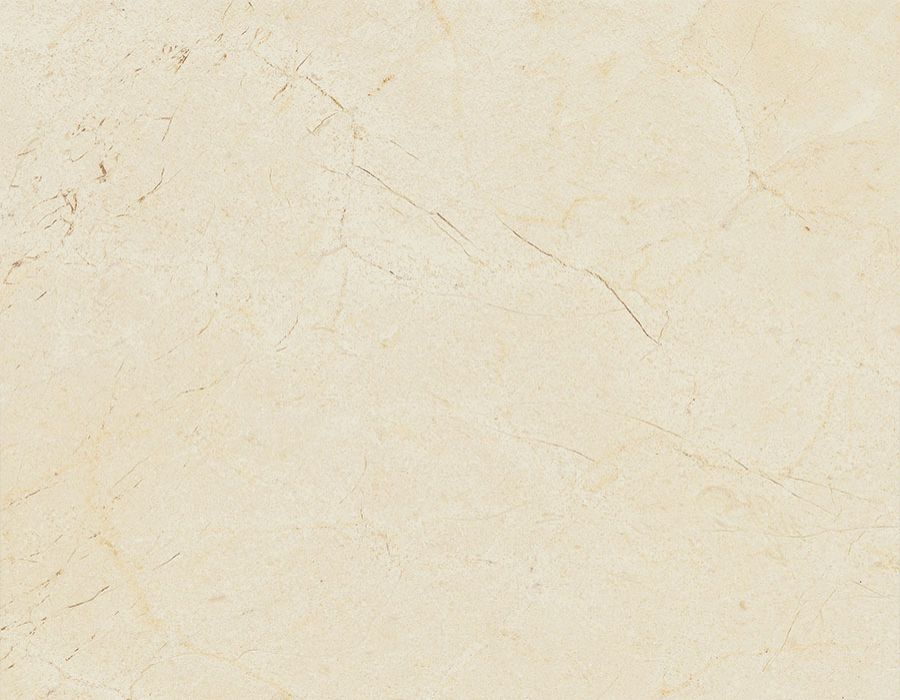 Fondo imitación crema marfil